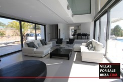 Villa-for-sale-Ibiza-Villa-Modern-Santa-Gertudis---23