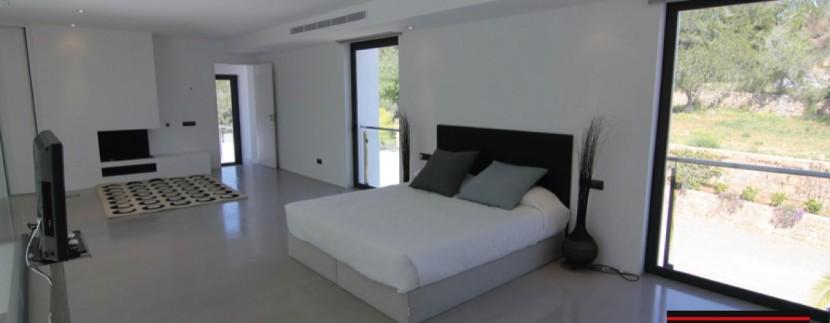 Villa-for-sale-Ibiza-Villa-Modern-Santa-Gertudis---24