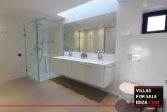 Villa-for-sale-Ibiza-Villa-Modern-Santa-Gertudis---25