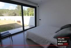 Villa-for-sale-Ibiza-Villa-Modern-Santa-Gertudis---29