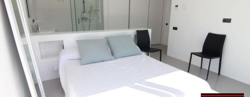 Villa-for-sale-Ibiza-Villa-Modern-Santa-Gertudis---30