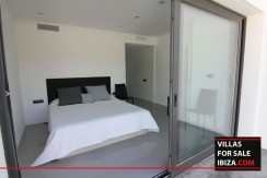 Villa-for-sale-Ibiza-Villa-Modern-Santa-Gertudis---31