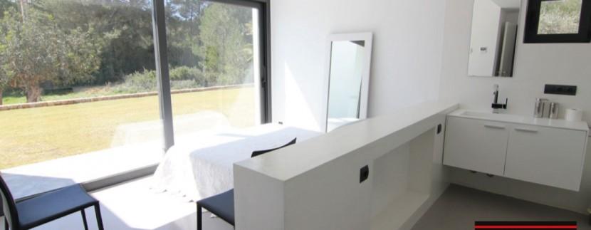 Villa-for-sale-Ibiza-Villa-Modern-Santa-Gertudis---32