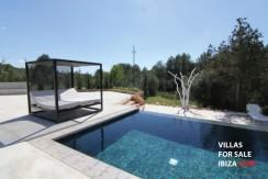 Villa-for-sale-Ibiza-Villa-Modern-Santa-Gertudis---33