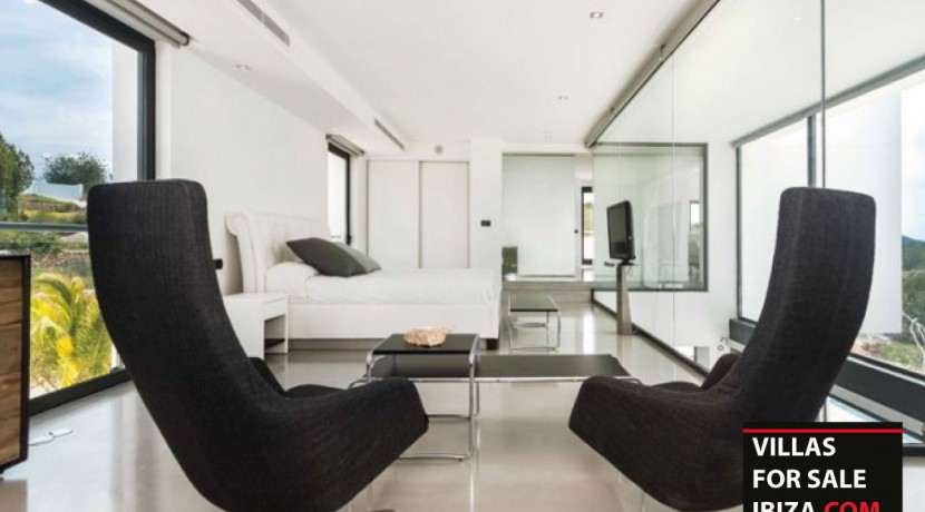 Villa-for-sale-Ibiza-Villa-Modern-Santa-Gertudis---35