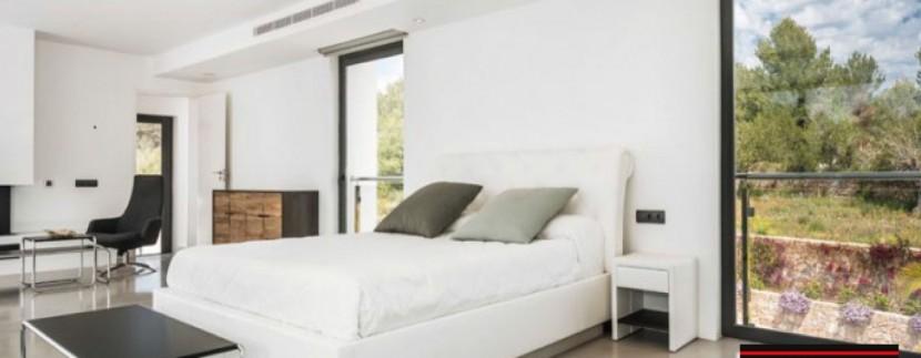 Villa-for-sale-Ibiza-Villa-Modern-Santa-Gertudis---36