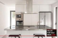 Villa-for-sale-Ibiza-Villa-Modern-Santa-Gertudis---38