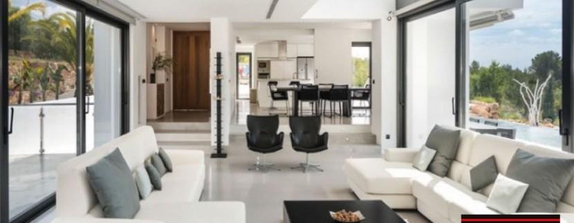 Villa-for-sale-Ibiza-Villa-Modern-Santa-Gertudis---39