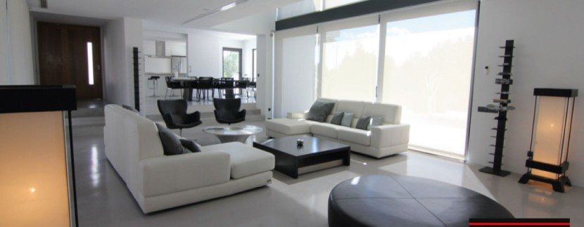 Villa-for-sale-Ibiza-Villa-Modern-Santa-Gertudis---4