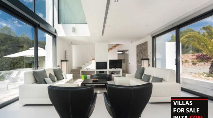Villa-for-sale-Ibiza-Villa-Modern-Santa-Gertudis---40