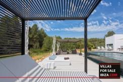 Villa-for-sale-Ibiza-Villa-Modern-Santa-Gertudis---41