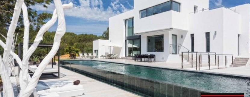 Villa-for-sale-Ibiza-Villa-Modern-Santa-Gertudis---42
