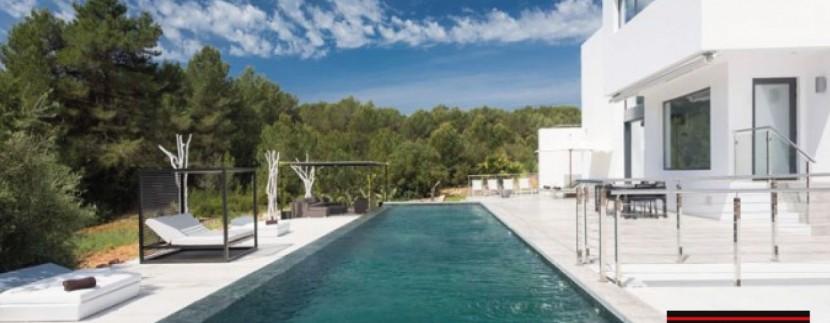Villa-for-sale-Ibiza-Villa-Modern-Santa-Gertudis---43