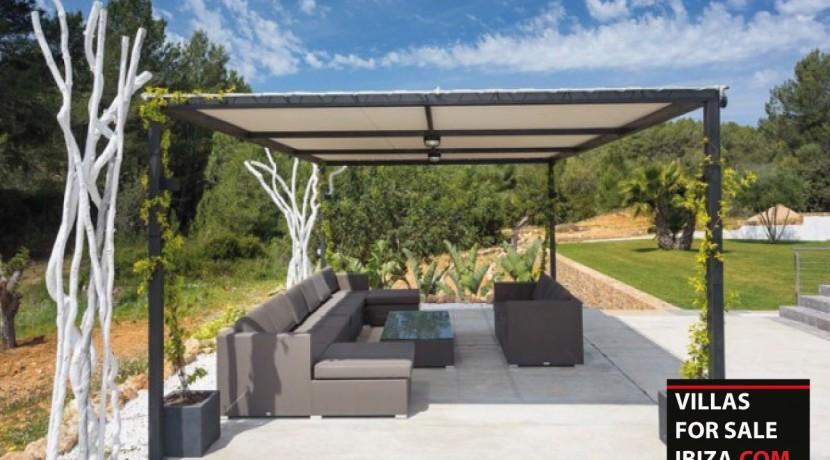 Villa-for-sale-Ibiza-Villa-Modern-Santa-Gertudis---44