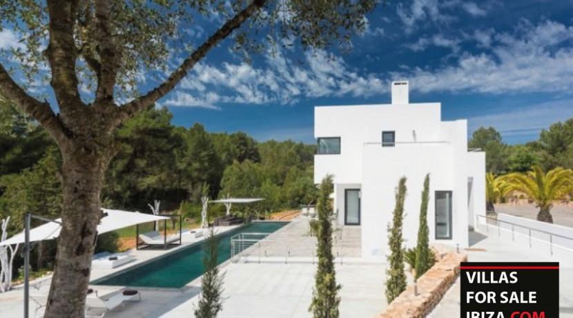 Villa-for-sale-Ibiza-Villa-Modern-Santa-Gertudis---46