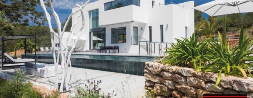 Villa-for-sale-Ibiza-Villa-Modern-Santa-Gertudis---48