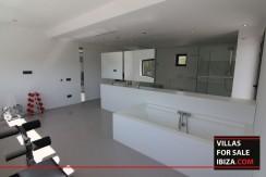Villa-for-sale-Ibiza-Villa-Modern-Santa-Gertudis---5