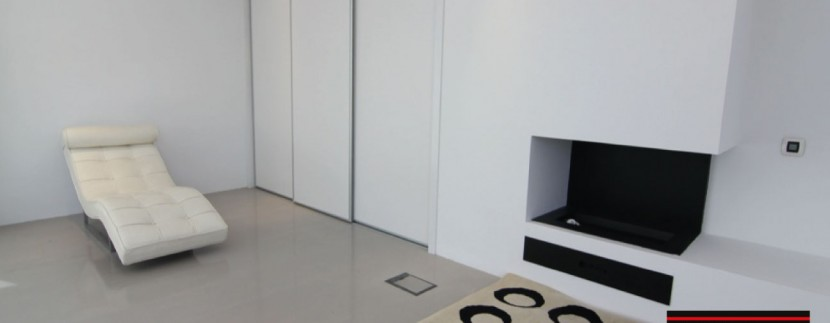 Villa-for-sale-Ibiza-Villa-Modern-Santa-Gertudis---6