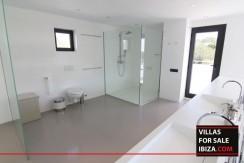 Villa-for-sale-Ibiza-Villa-Modern-Santa-Gertudis---7