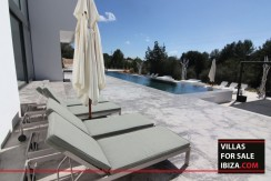 Villa-for-sale-Ibiza-Villa-Modern-Santa-Gertudis---9