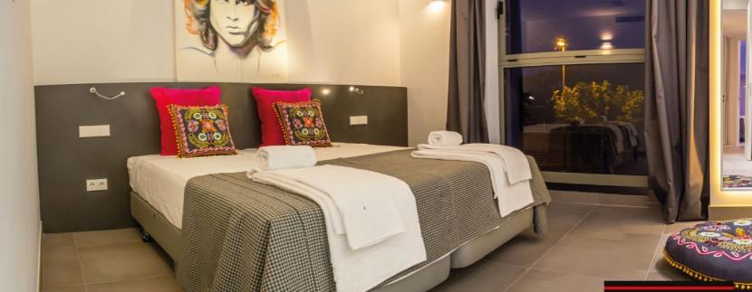 Villa-for-sale-Ibiza-Villa-Punta-Jesus--20