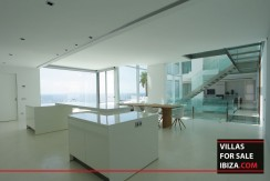 Villa-for-sale-Ibiza-Villa-Roca-Lisa-Modern-