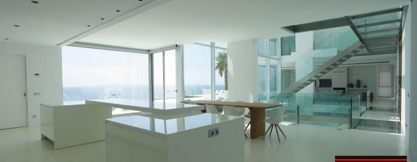 Villa-for-sale-Ibiza-Villa-Roca-Lisa-Modern-