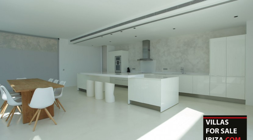 Villa-for-sale-Ibiza-Villa-Roca-Lisa-Modern-1