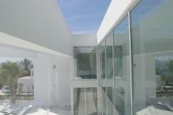 Villa-for-sale-Ibiza-Villa-Roca-Lisa-Modern-11