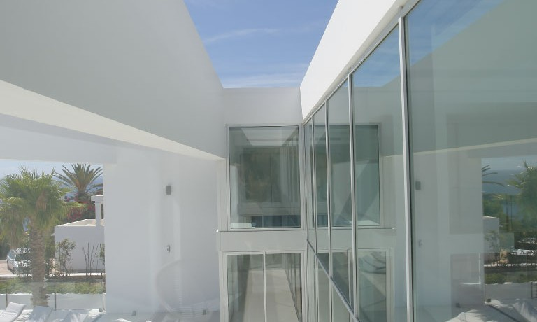 Villa-for-sale-Ibiza-Villa-Roca-Lisa-Modern-11