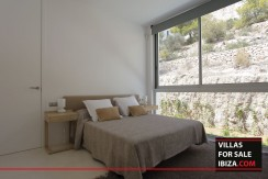 Villa-for-sale-Ibiza-Villa-Roca-Lisa-Modern-12