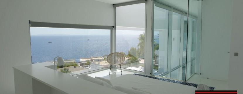 Villa-for-sale-Ibiza-Villa-Roca-Lisa-Modern-13