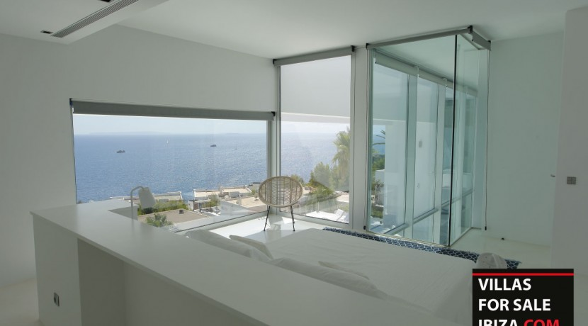 Villa-for-sale-Ibiza-Villa-Roca-Lisa-Modern-13