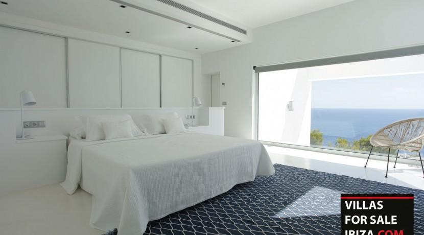 Villa-for-sale-Ibiza-Villa-Roca-Lisa-Modern-14