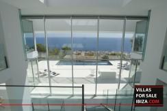 Villa-for-sale-Ibiza-Villa-Roca-Lisa-Modern-17