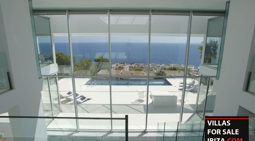 Villa-for-sale-Ibiza-Villa-Roca-Lisa-Modern-17