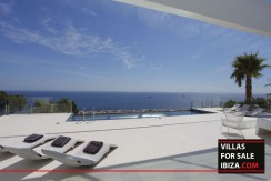 Villa-for-sale-Ibiza-Villa-Roca-Lisa-Modern-19