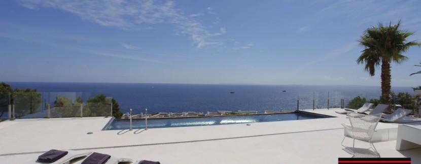 Villa-for-sale-Ibiza-Villa-Roca-Lisa-Modern-19