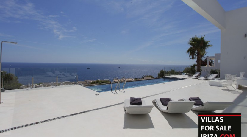 Villa-for-sale-Ibiza-Villa-Roca-Lisa-Modern-20