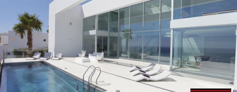 Villa-for-sale-Ibiza-Villa-Roca-Lisa-Modern-21