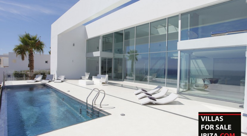 Villa-for-sale-Ibiza-Villa-Roca-Lisa-Modern-21
