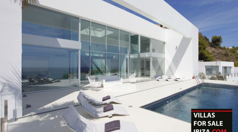 Villa-for-sale-Ibiza-Villa-Roca-Lisa-Modern-22