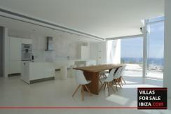 Villa-for-sale-Ibiza-Villa-Roca-Lisa-Modern-23