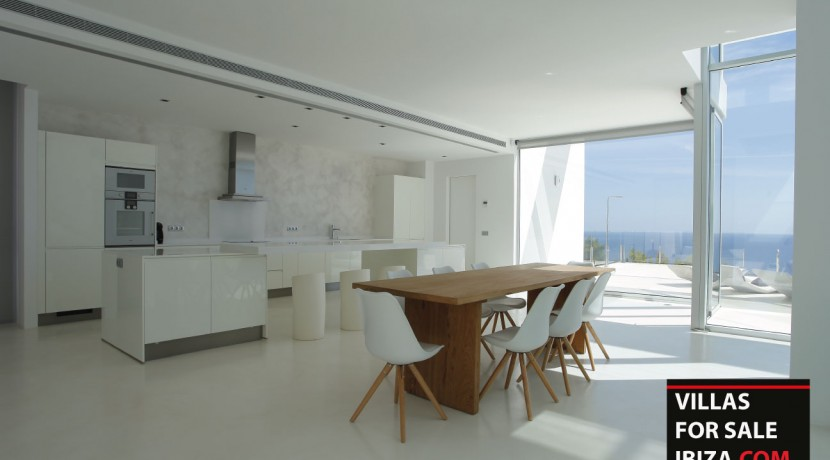 Villa-for-sale-Ibiza-Villa-Roca-Lisa-Modern-23