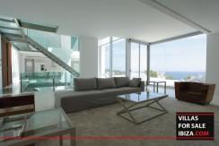 Villa-for-sale-Ibiza-Villa-Roca-Lisa-Modern-24