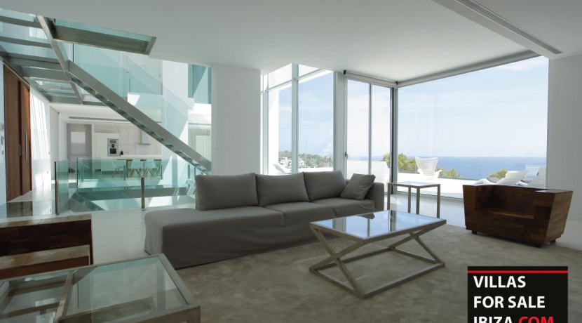 Villa-for-sale-Ibiza-Villa-Roca-Lisa-Modern-24