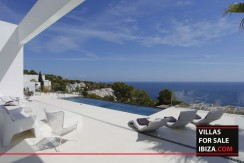 Villa-for-sale-Ibiza-Villa-Roca-Lisa-Modern-25