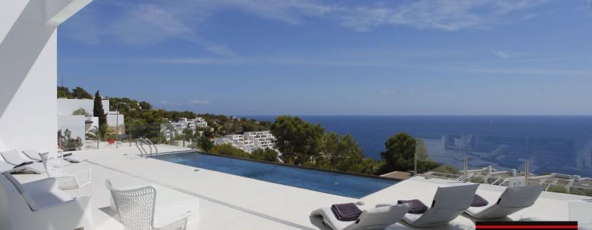 Villa-for-sale-Ibiza-Villa-Roca-Lisa-Modern-25