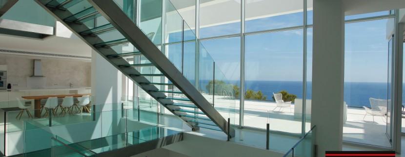 Villa-for-sale-Ibiza-Villa-Roca-Lisa-Modern-28