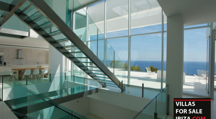 Villa-for-sale-Ibiza-Villa-Roca-Lisa-Modern-28